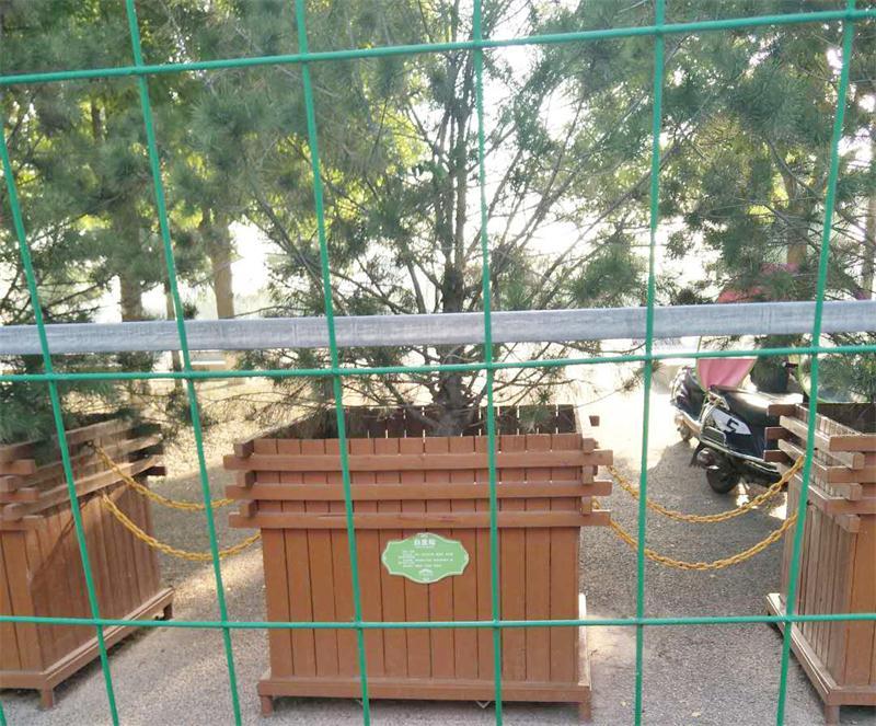 工艺树箱,花盆