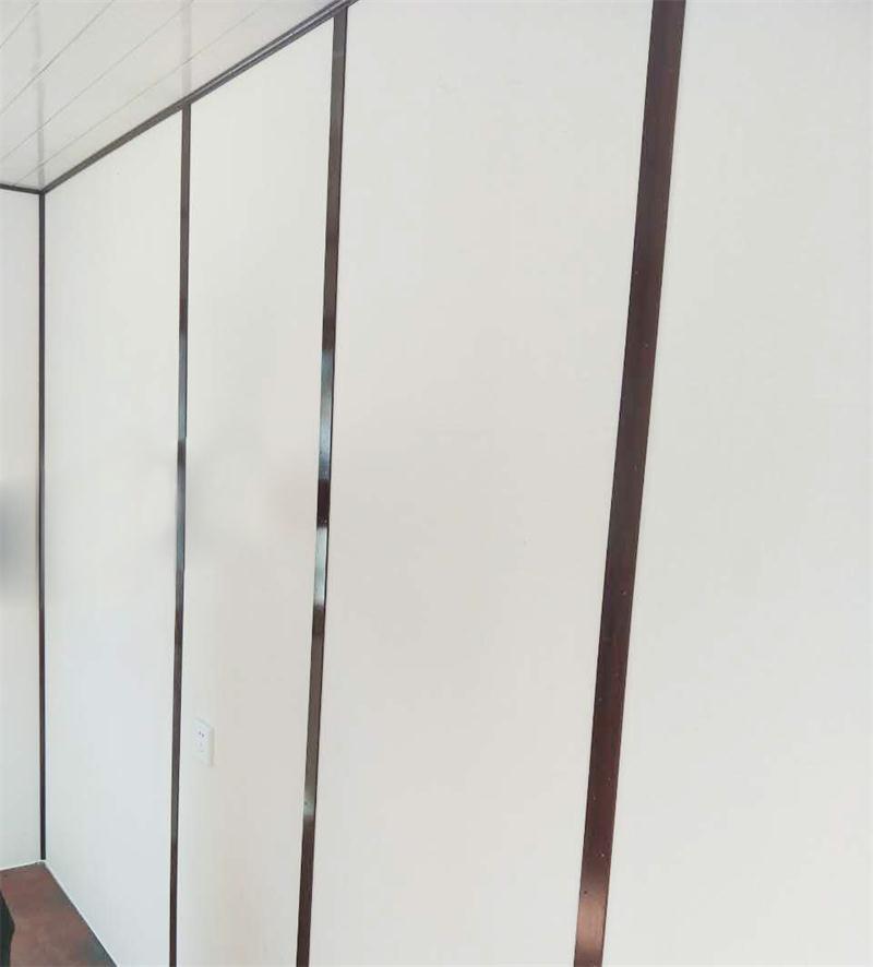 内墙板,内墙间隔板